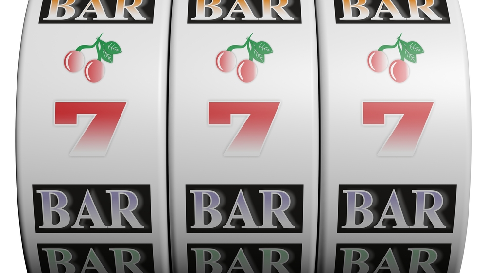 Online Slot Tournaments: How They Work